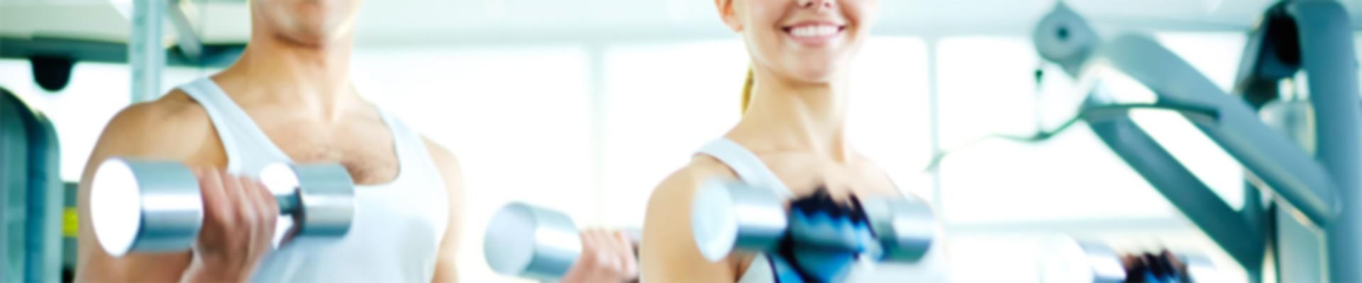 fitnessedzo-szemelyi-edzes-professzionalis-fitness-nem-testepitoknek