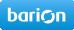barion-logo